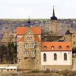 Pałac Seeburg
