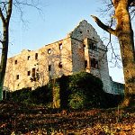 Zamek Minneburg
