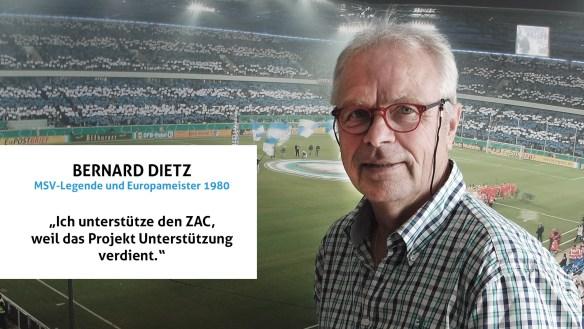Testimonial_Dietz
