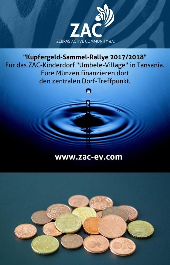 zacheader-vert-vert