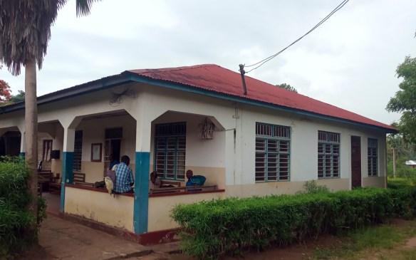LMH Korogwe
