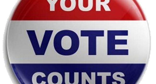 MAKE INFORMED VOTING DECISIONS