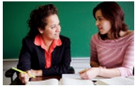 Rethinking the Possibilities of Strength-Based Teacher Evaluation Systems