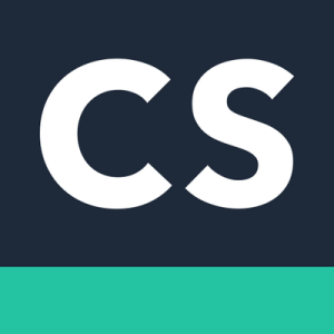 CamScanner-logo