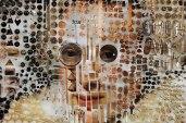 michael-mapes-collages-dutch-portraits-designboom-06