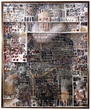 michael-mapes-collages-dutch-portraits-designboom-09
