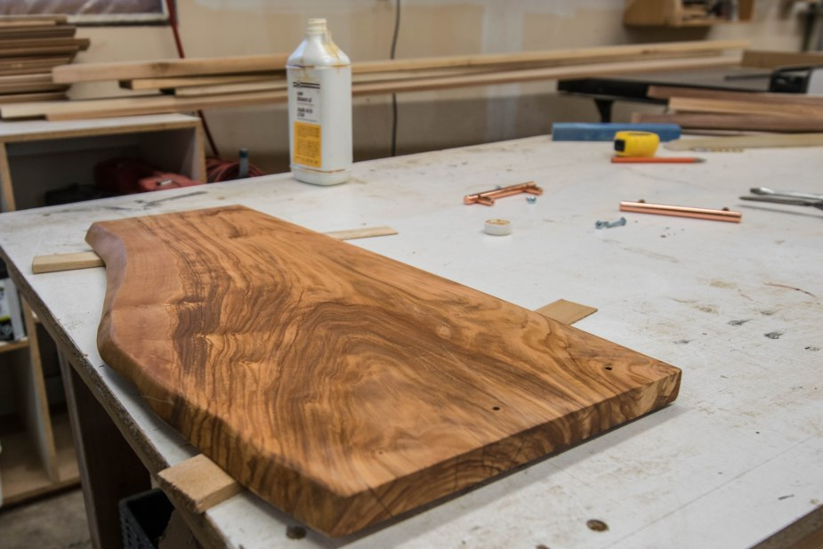 Cutting Board (11 of 15)