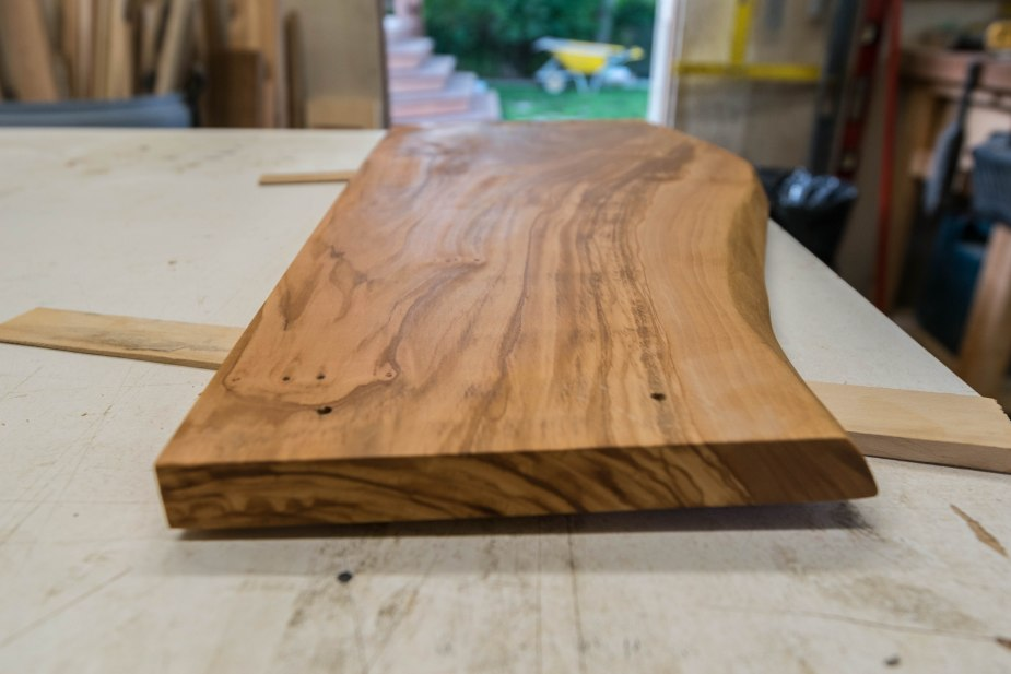Cutting Board (12 of 15)