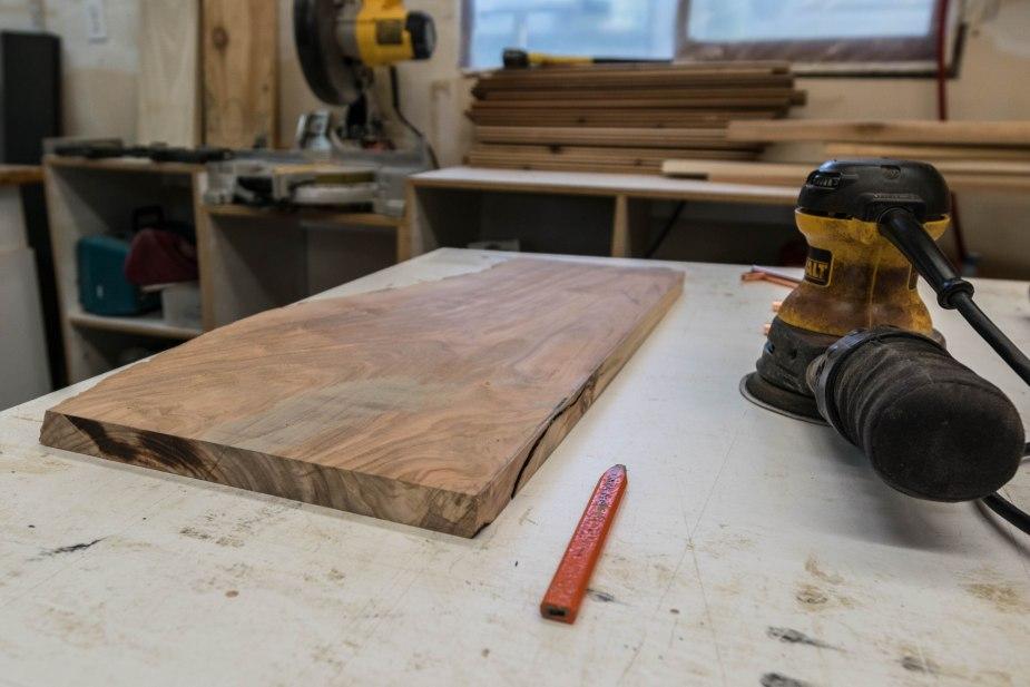 Cutting Board (3 of 15)