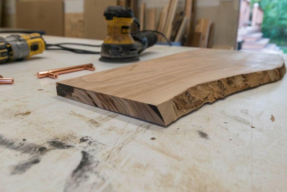 Cutting Board (4 of 15)