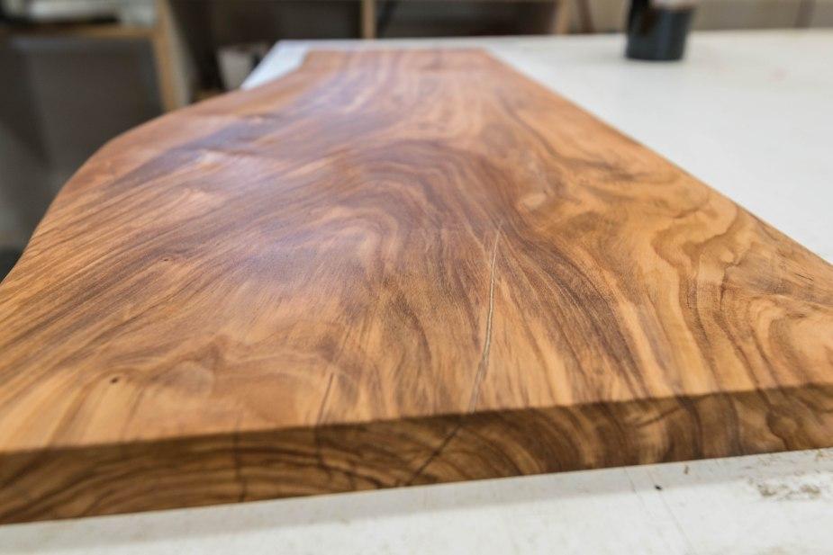 Cutting Board (6 of 15)