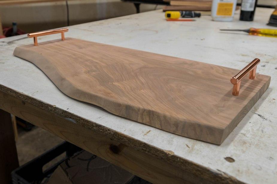 Cutting Board (7 of 15)