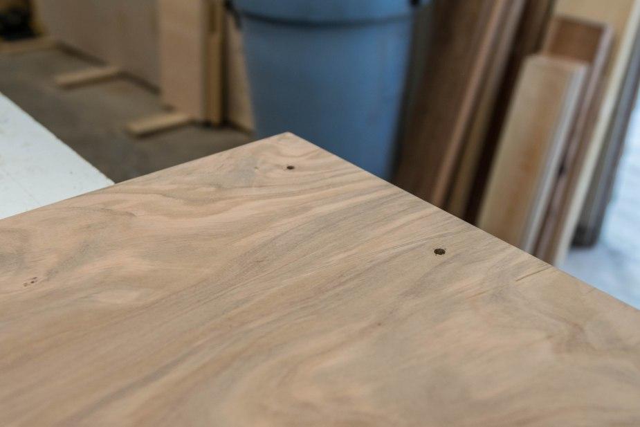 Cutting Board (9 of 15)