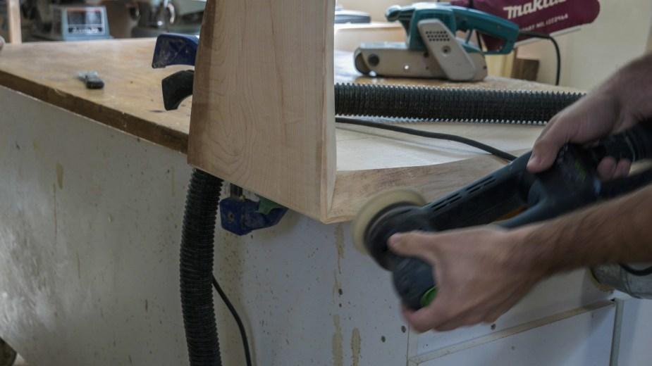 Corner Carving (2 of 2)