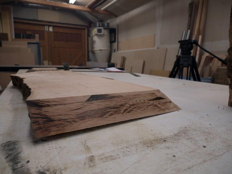 Sanding Cuts (1 of 1)