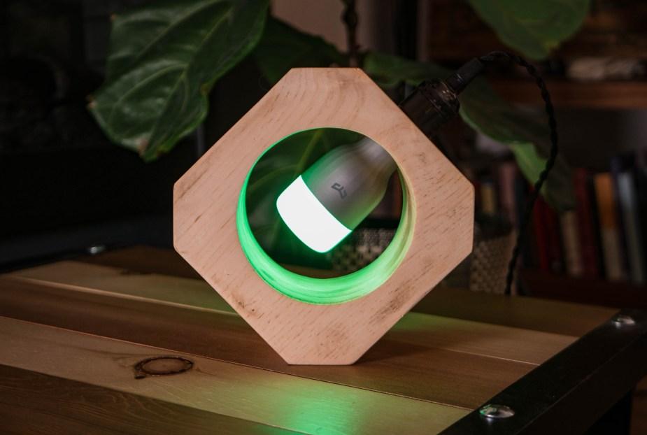 Smart Lamp (25 of 36)