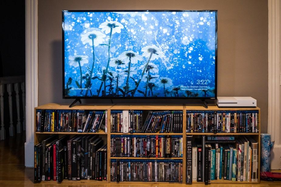 TV Wall Mount (1 of 23)