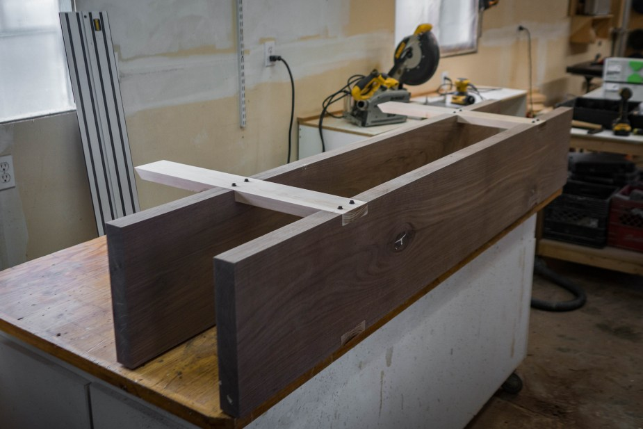 TV Stand (15 of 67)
