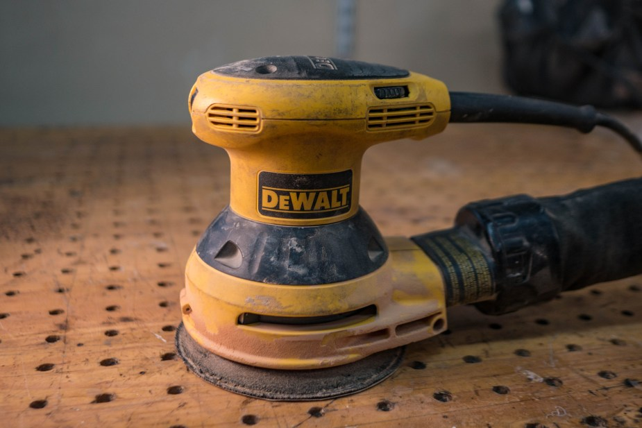 5 Power Tools (5 of 5)