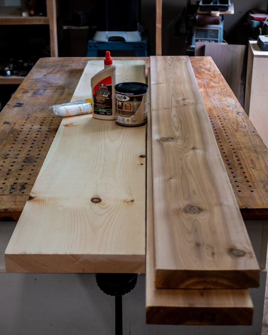 Corner Desk (1 of 55)