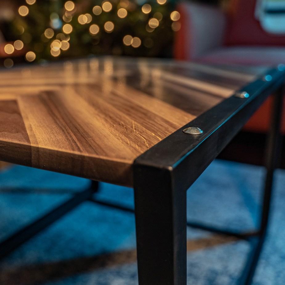 Herringbone Table (71 of 85)