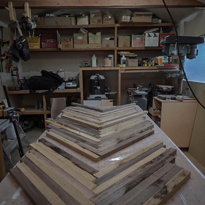 Herringbone Table (9 of 85)