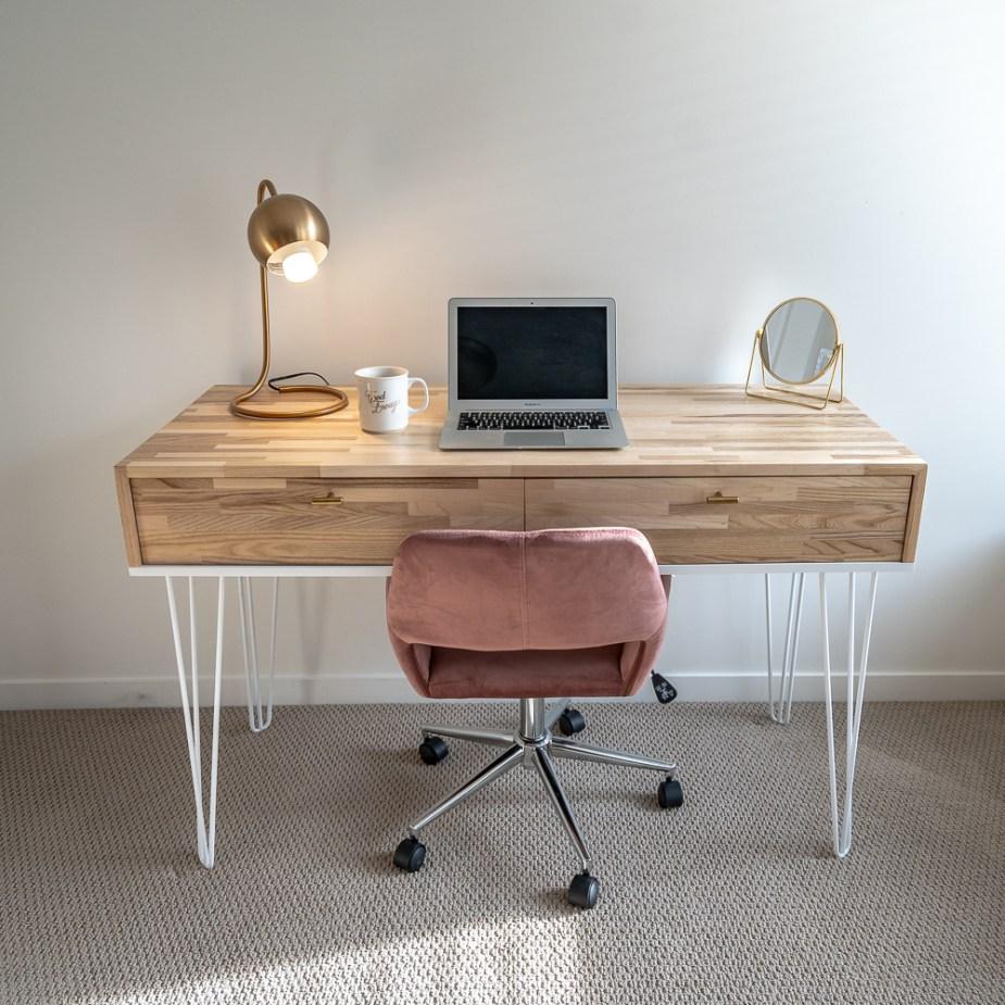 Sanding Desk (1 of 73)
