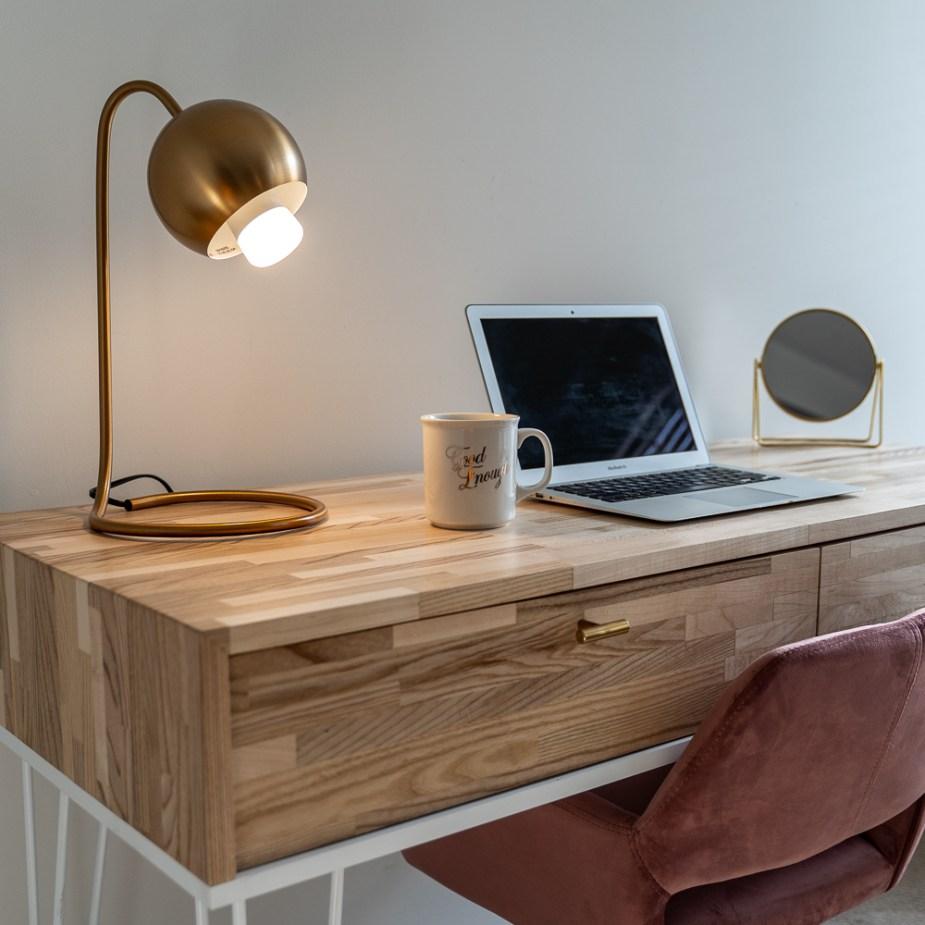 Sanding Desk (10 of 73)