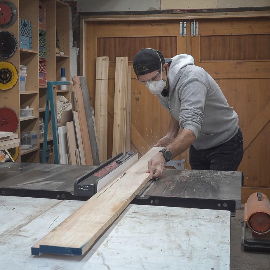 Sanding Desk (34 of 73)