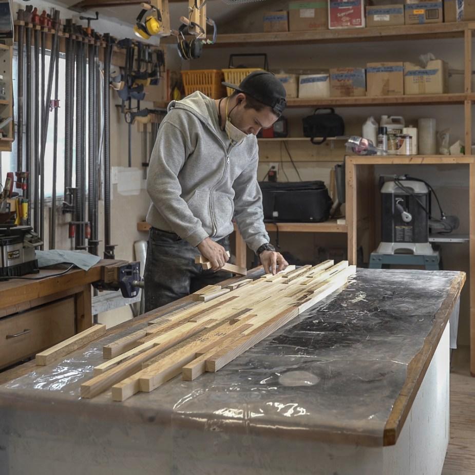 Sanding Desk (37 of 73)