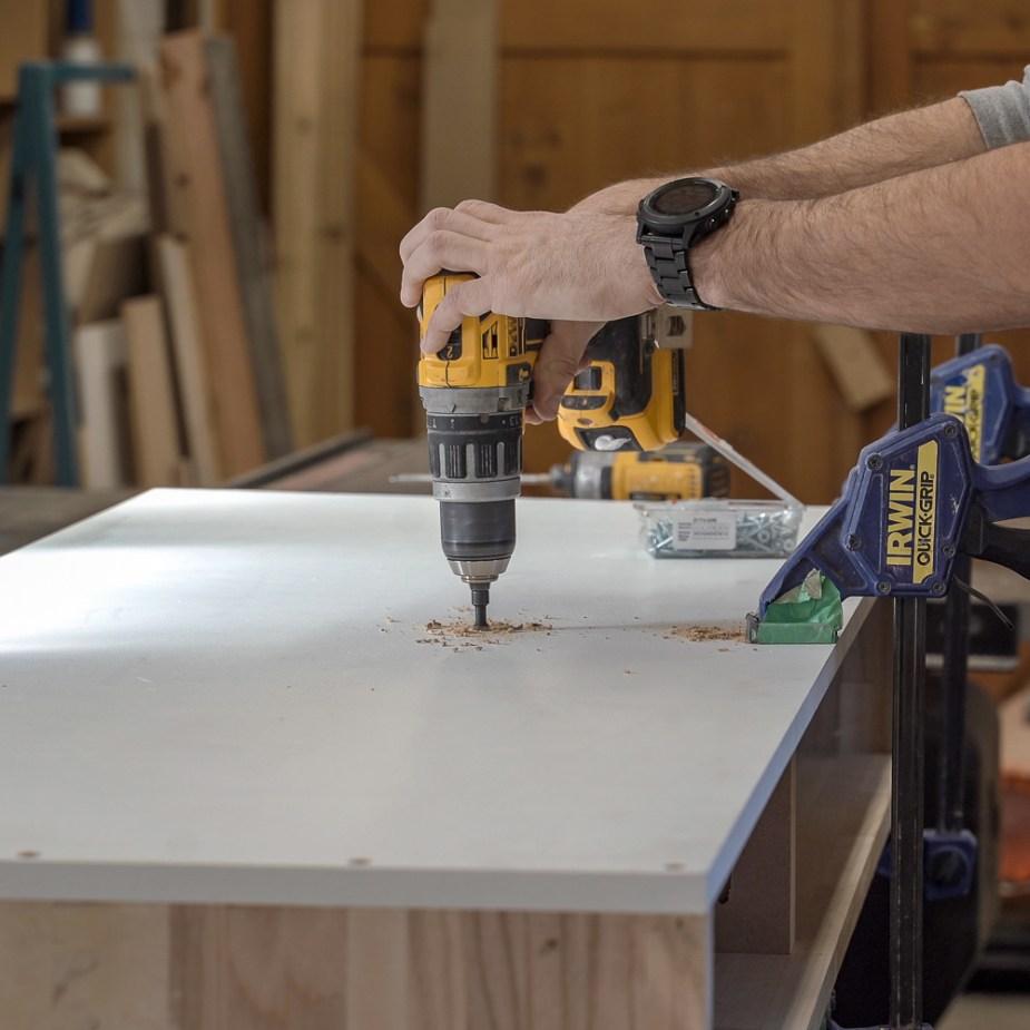 Sanding Desk (67 of 73)