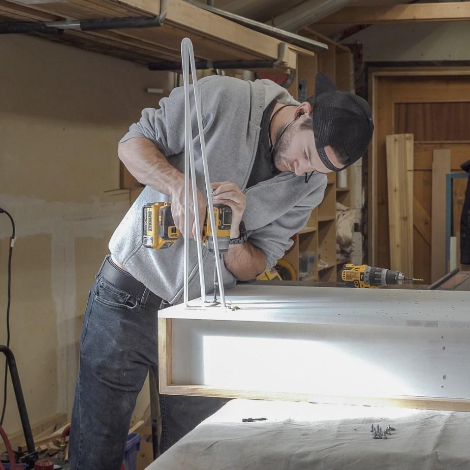 Sanding Desk (72 of 73)