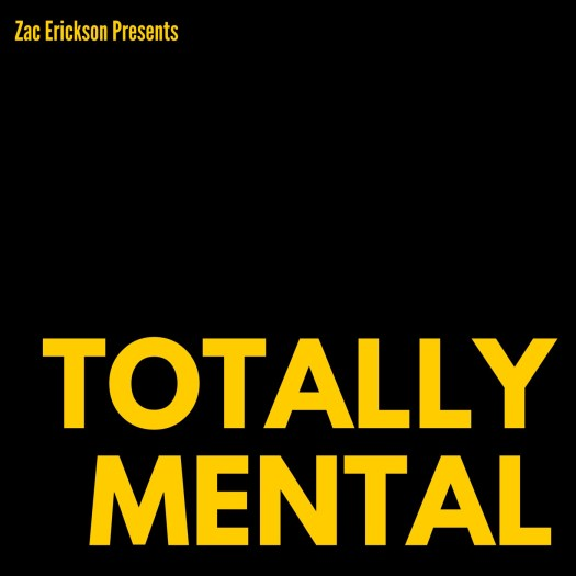 TotallyMentalPodcastArt
