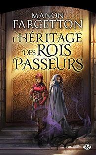 -l-heritage-des-rois-passeurs-849675