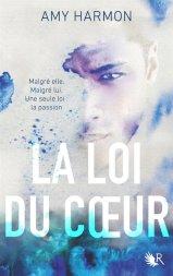 la-loi-du-coeur-773917