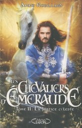 les-chevaliers-d--meraude,-tome-11---la-justice-celeste-56223