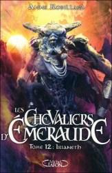 les-chevaliers-d--meraude,-tome-12---irianeth-90966