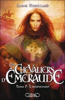 les-chevaliers-d--meraude,-tome-7---l-enlevement-2941