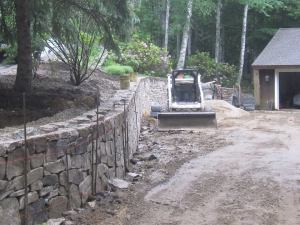 driveway design