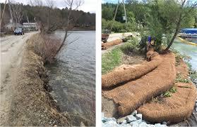 Vermont Shoreland Project