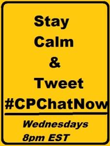 CPChatNow Promotional Image