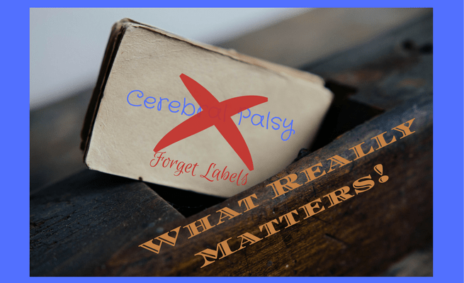 Forget Labels! Discover What Really Matters
