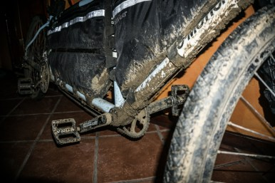 Costa Rica's Authentic Dirt Roads