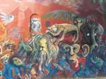 La Palestina Art 3