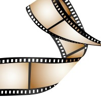 Film Reel Picture