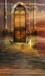 sci-fi/fantasy gateway