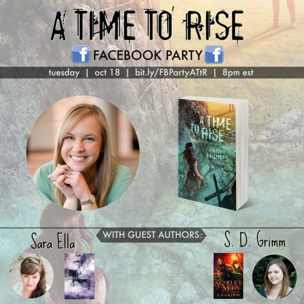 a-time-to-rise-fb-party