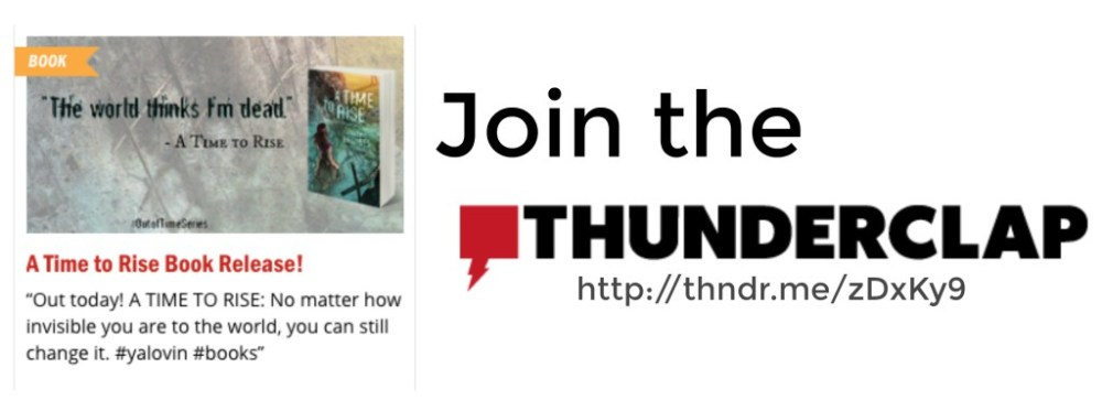 join-the-thunderclap