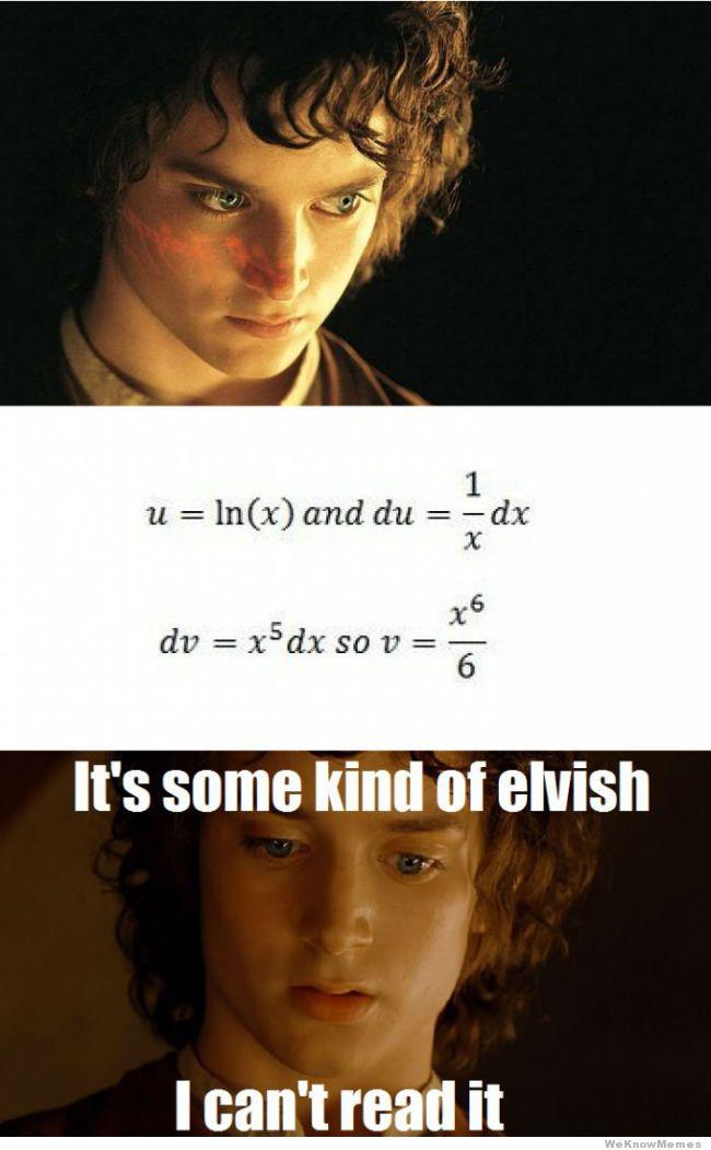 Lord Of The Rings Happy Birthday Meme : rings, happy, birthday, Celebrating, Rings', Birthday, Memes, Zachary, Totah