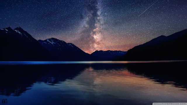 milky_way_mountains_landscape_by_yakub_nihat-wallpaper-1920x1080